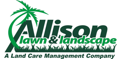 Allison Lawn & Landscape Services Inc Logo
